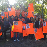 NL- retiro de líderes - 20161016_155208.jpg