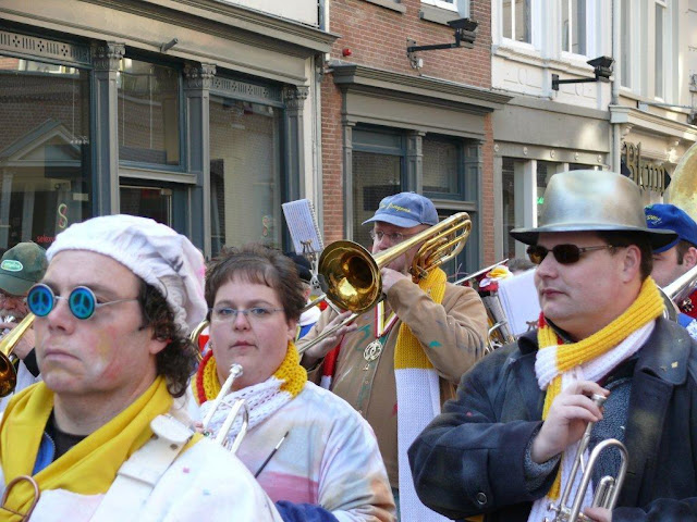 2011-03-06 tm 08 Carnaval in Oeteldonk - P1110664.jpg