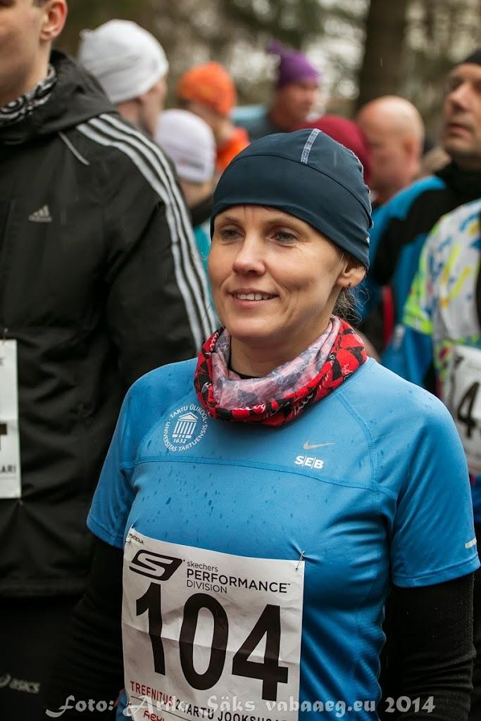2014.04.12 Tartu Parkmetsa jooks 3 - AS20140412TPM3_208S.JPG