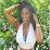 Teresa Fink's profile photo