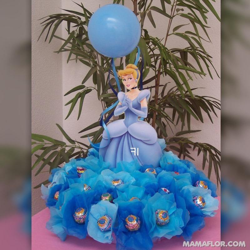 centro-de-mesa-princesas-disney-gratis - 16