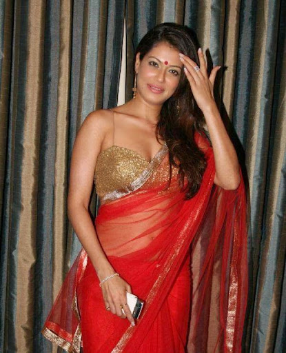 Payal Rohatgi Photos