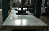 Contractors must compulsorily test building materials - LSMTL