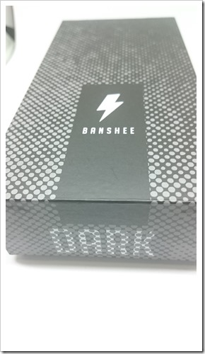 DSC 3882 thumb%25255B2%25255D - 【MOD】ドットLED「CIGGO PRAXIS VAPOR BANSHEE BOX MOD(バンシー)」レビュー。このレトロ&チープ感がたまらないワ!【温度管理TC/VW対応/電子タバコ】