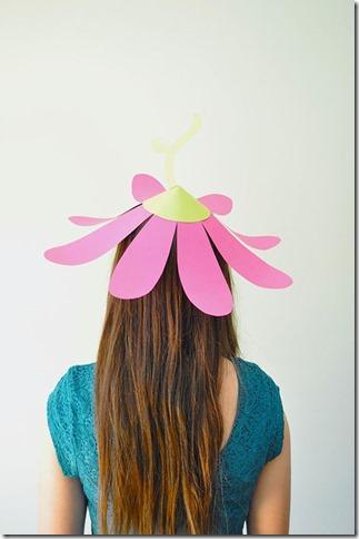 sombrero flor (1)