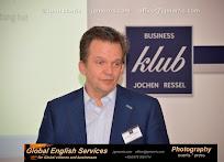 BusKlub13Feb15_038 (1024x683).jpg