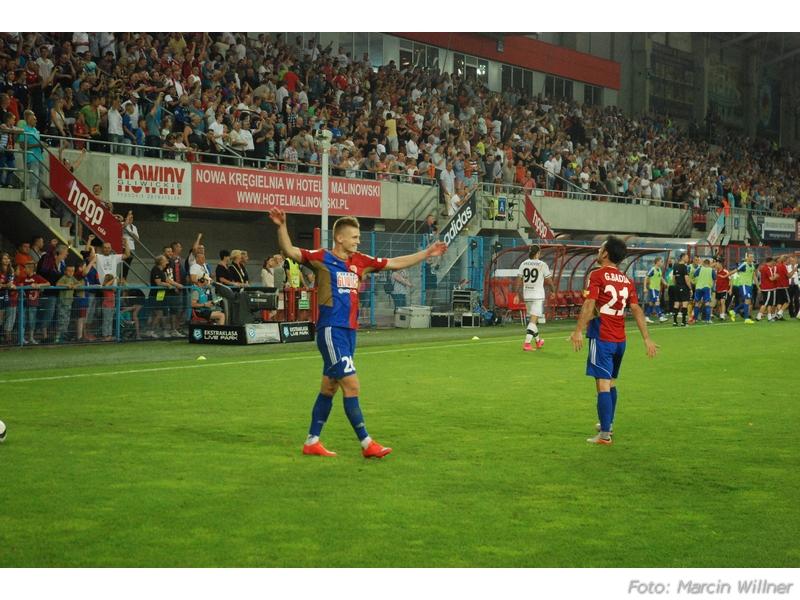 Piast vs Legia 2015-08 37.jpg