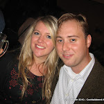Cocktailabend - Photo -11