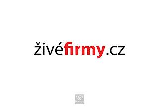 logo_zivefirmy_001 copy