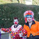 carnavals_optocht_dringersgat_2015_053.jpg