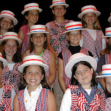 2001 Celebrate America  - new%2B025.jpg