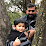 Hiren Vadiya's profile photo