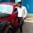 Kailas Baramate avatar image