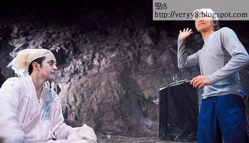 《西遊•降魔篇》是周星馳首部只導不演的電影,當中主要角色文章、舒淇、羅志祥都是首次合作。