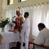 Confirmation - IMG_5076.png