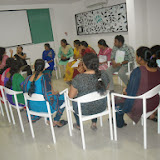 MNR P.E.L.D Program on 22 Nov(Every Wed, Friday and Saturday)
