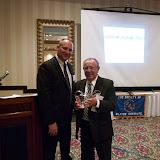 2012-05 Annual Meeting Newark - a337.jpg