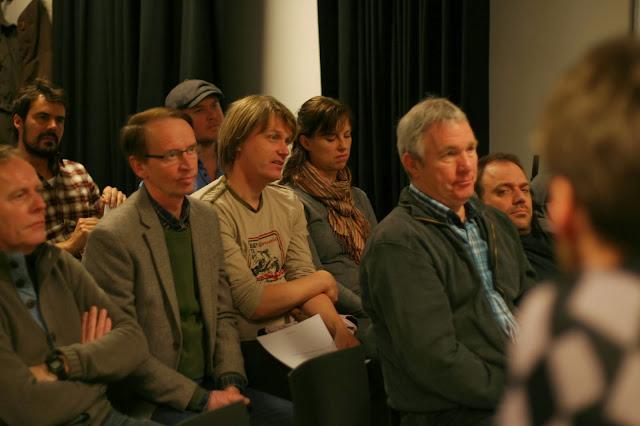 KiN - Fælles Kursusdage 02.01.2014 - IMG_7426.JPG