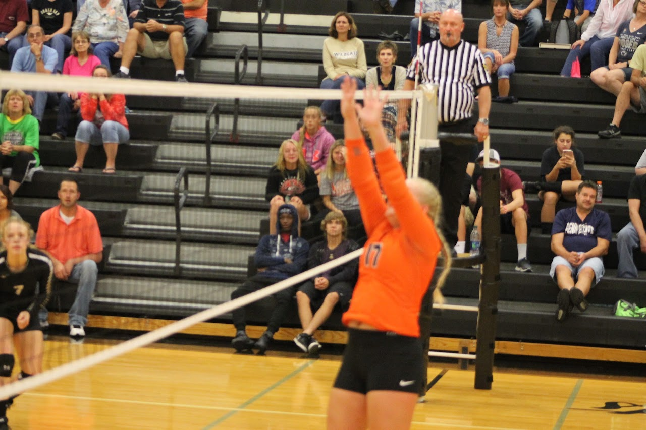 Volleyball 10/5 - IMG_2570.JPG