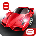 asphalt-8-airborne-app-voor-android-iphone-en-ipad