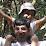 Paresh Dhake's profile photo