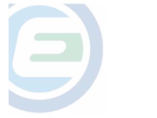 Euronav aandelen inkoop september 2020