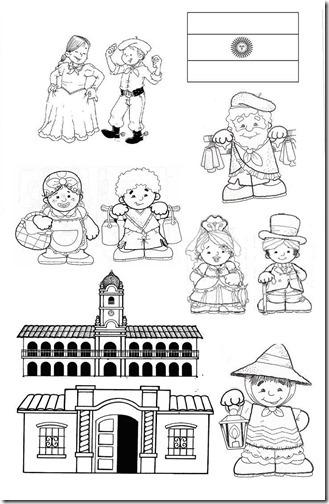 25-de-mayo-dibujos colorear-21 (3)