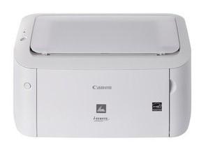 Canon i-SENSYS LBP6020 Mise à jour Pilotes Imprimante