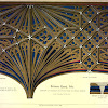 Colling_Gothic_Ornament_2_065.jpg