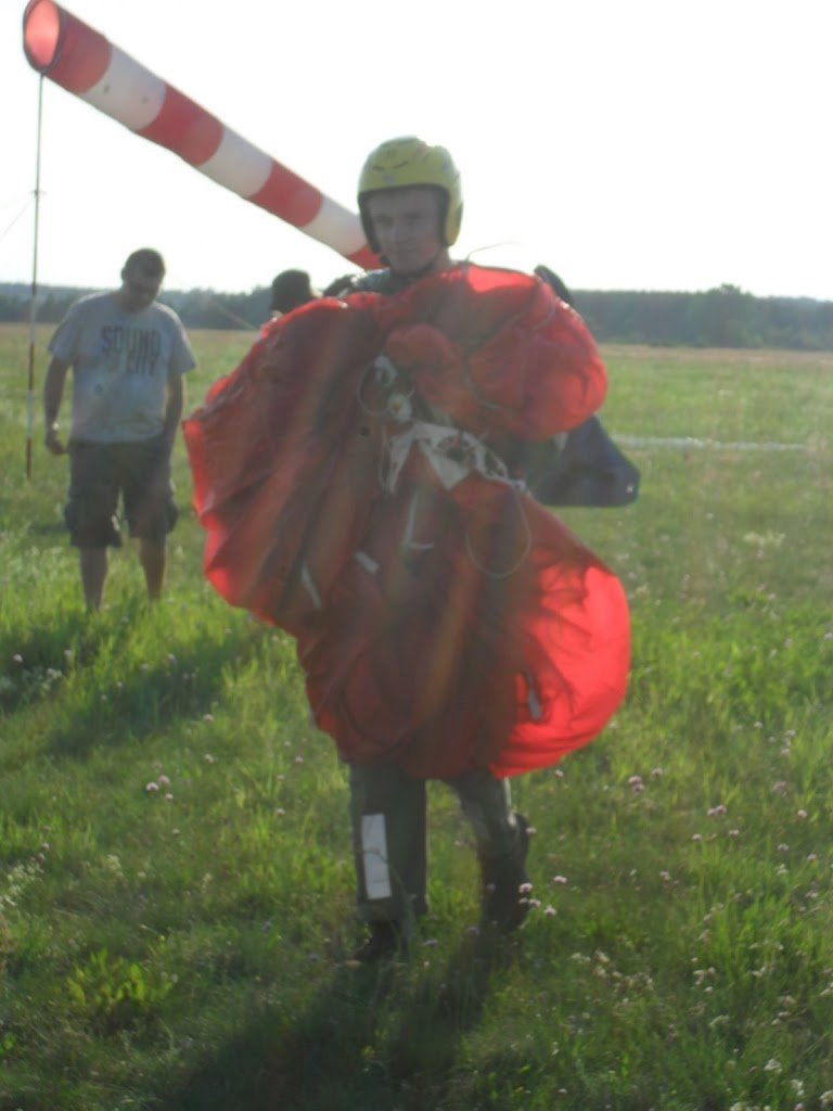 07.2011 Szkolenie - SAM_0567.JPG