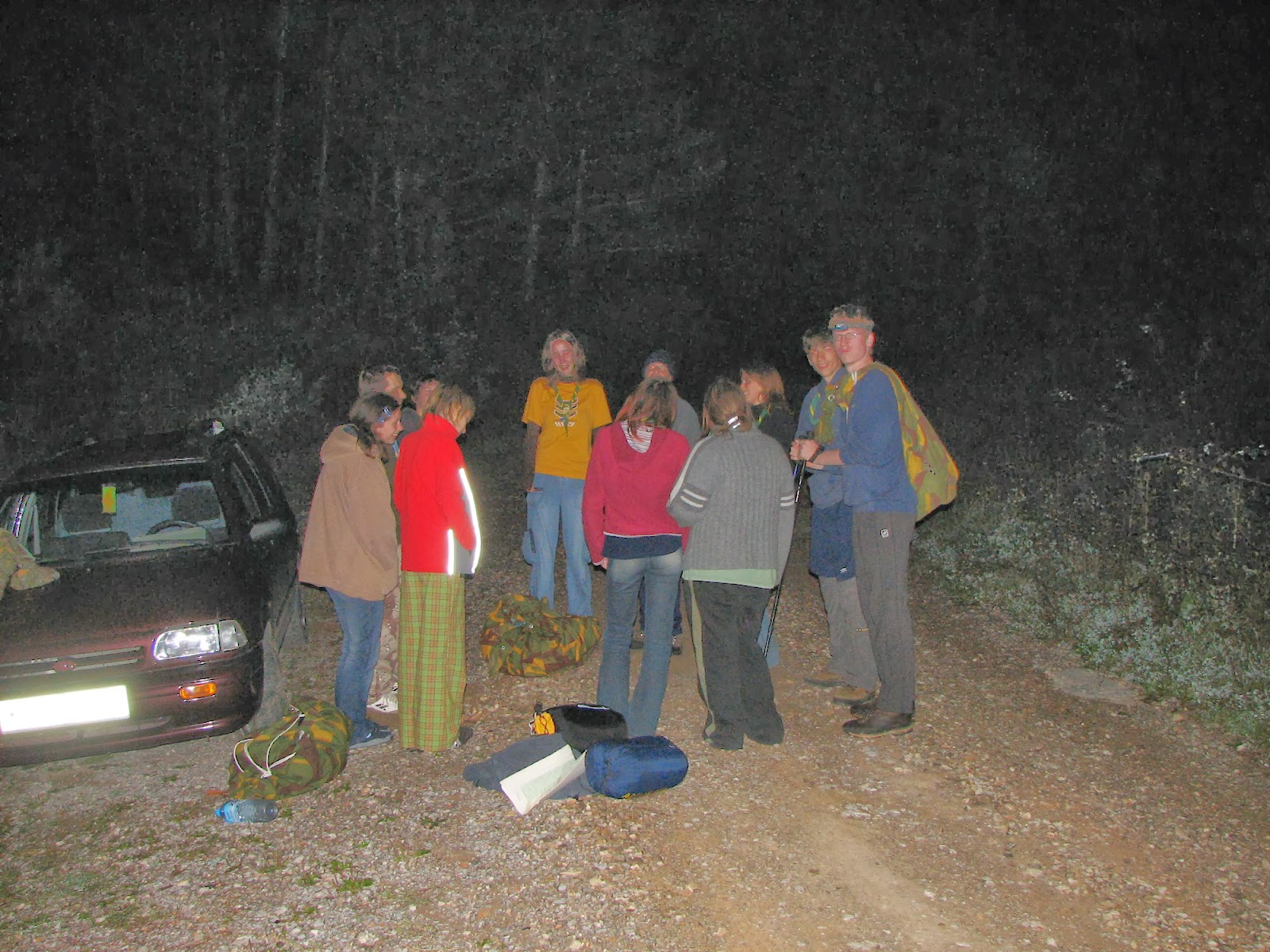 Prehod PP, Ilirska Bistrica 2005 - picture%2B029.jpg