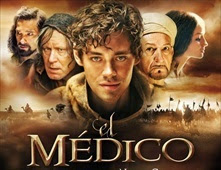 فيلم The Physician