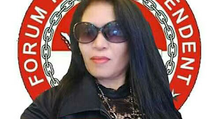 Ketua Presidium FPII ,Dewan Pers Jangan ajari organisasi dan Wartawan untuk jadi  Pengemis