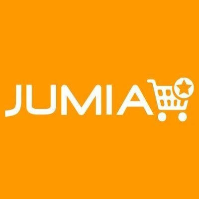 Black Friday And Jumia's Exciting Deals For Customers ~Omonaijablog