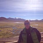 Mountain Do, Deserto do Atacama no Chile - 17/03/2013