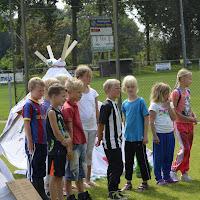Kinderspelweek 2012_010