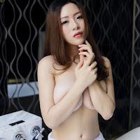 [XiuRen] 2014.03.11 No.109 卓琳妹妹_jolin [63P] 0020.jpg