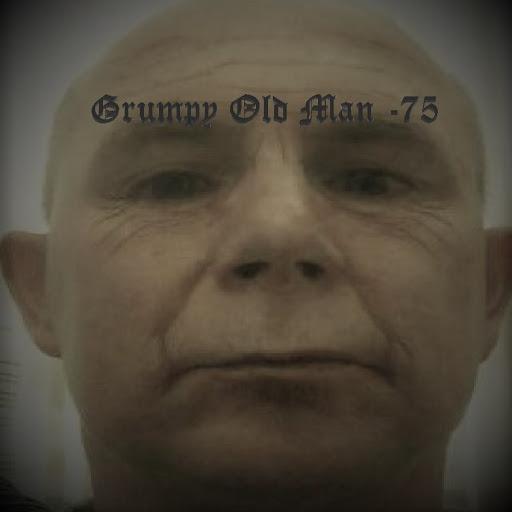 GrumpyOldMan