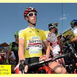 Start zesde rit - leiderstrui.jpg