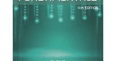 digital fundamentals floyd 11th edition solution manual pdf free download