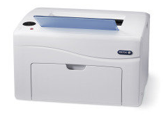 Xerox Phaser 6020V BI  drivers download