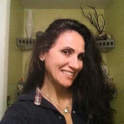 Priscila Diniz