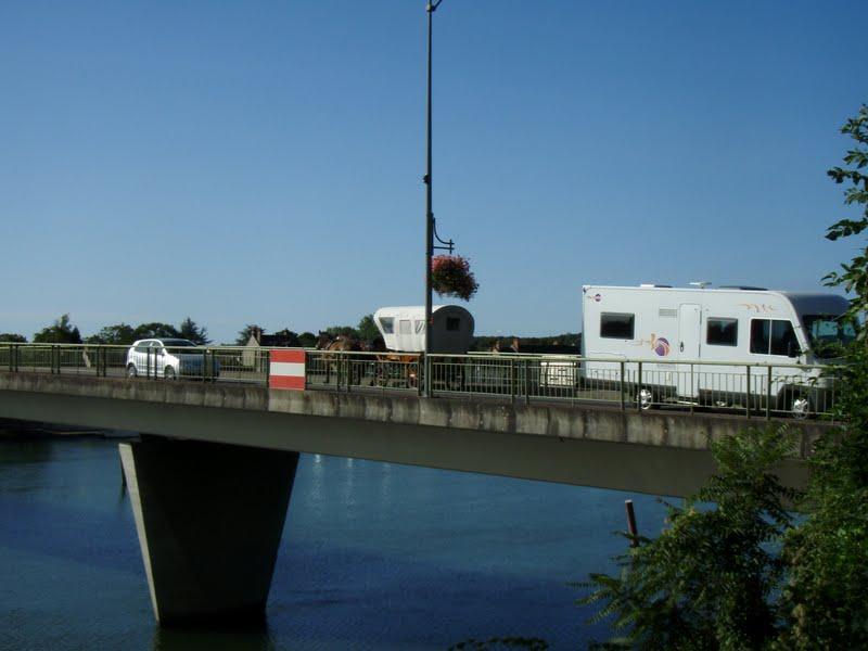 Concours Photos Décembre : Les Ponts P8220071
