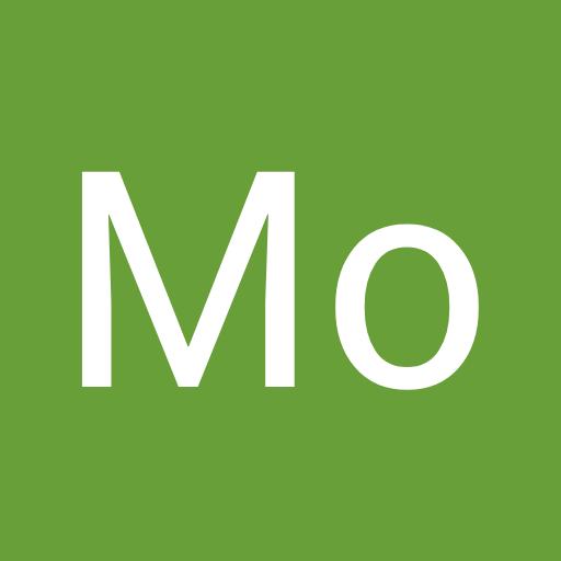 SHAREit - Transfer & Share - Apps on Google Play