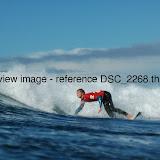 DSC_2268.thumb.jpg