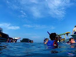 pulau harapan, 6-7 juni 2015 gopro 008