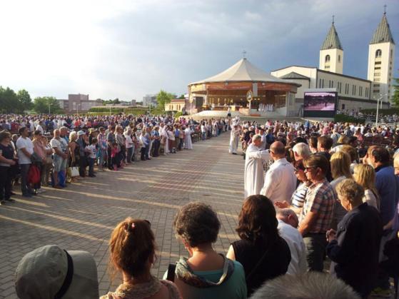 Tijelovo u Medugorju, 30 maja 2016 - tp1.jpg