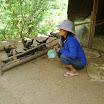 11 Contadina di un villaggio rurale della regione Shan, beneficiaria del progetto.jpg