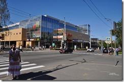 5 petrozavodsk rue lenine 2
