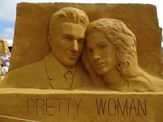 2016.08.12-025 Pretty Woman